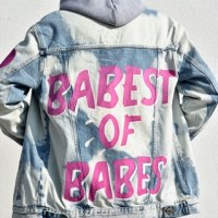 COATS & JACKETS | Our Top A/W 2018 Picks